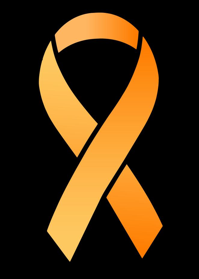 ribbon-1524553_1920